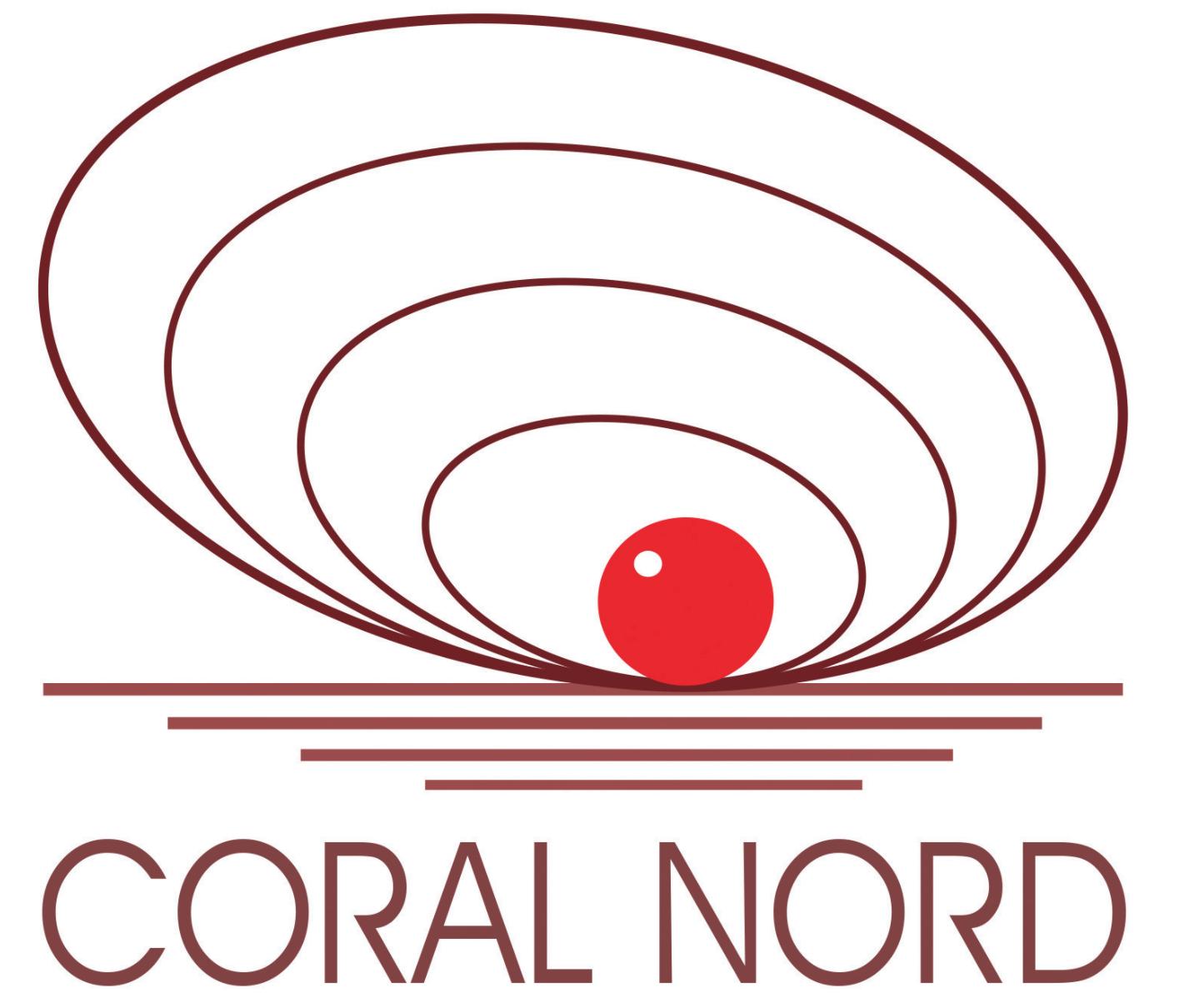Coralnord.com